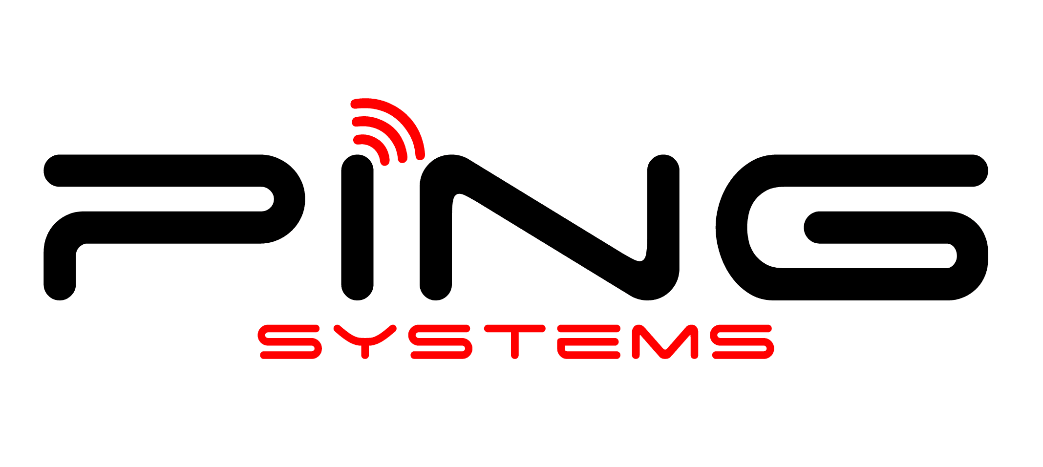 PING SYSTEMS